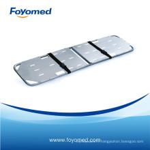 Hot Sale Folding stretcher