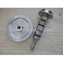 spinning machine Rotor bearing combination item PLC73-1-22 42mm cup