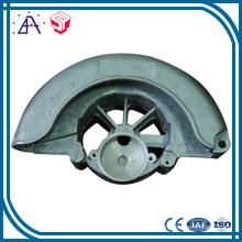 High Precision OEM Custom Medical Equipment Die Casting Parts (SYD0004)