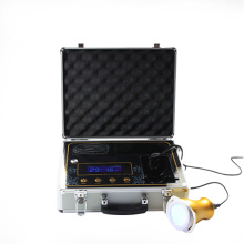 Millimeter Wave Therapy Machine
