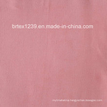 21Wales Cotton Corduroy Fabric for Shirting (40X40/77X177)