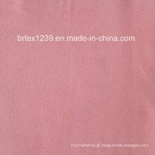 21Wales Algodão tecido de veludo de algodão para Shirting (40X40 / 77X177)