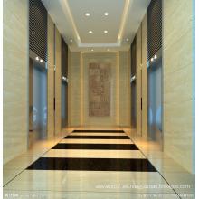 Residencial / hogar / oficina / edificio / hotel Ascensor de pasajeros