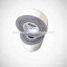 Sistema de revestimento de fita Polyken 955-20 para tubulação de aço subterrânea