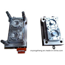 PP Plastic Injection Thin Wall Mold