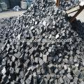 alloy furnace use graphite electrode paste/carbon electrode paste