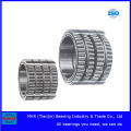 Four Row Cylindrical Roller Bearing Mill Roller Bearing