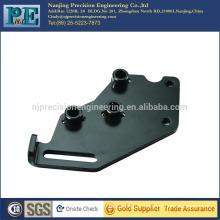 made in china OEM or ODM metal sheet fabrication,custom sheet metal fabrication,sheet metal fabrication