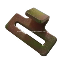 Tie Down Hooks For Auto Trailer