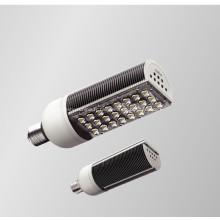 Section en aluminium pour LED