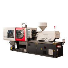 70ton Flaschenherstellungsmaschine / Hochgeschwindigkeitsautomatische Spritzgießmaschine