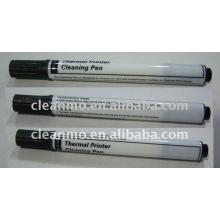 Зебра 800117-002 - чистящие ручки для Зебра печатающая головка(агент хотел)