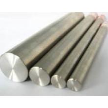 Чистый молибденовый стержень (Mo. -1, Mo. -2) / Молибденовая лента / Молинден-бар