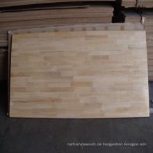 Prime Rubberwood Fingerverbindungsbrett