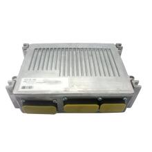 Controlador de bomba ECU 7835-26-1008 para PC250-7