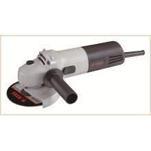 Fabricante de herramientas eléctricas Suministrado amoladora angular de 125 mm / 115 mm