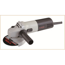 Power Tools Manufacturer Supplied 125mm/115mm Angle Grinder