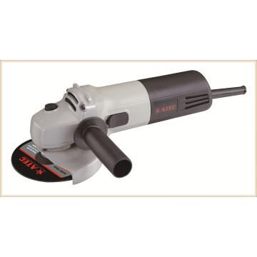 Power Tools Manufacturer Supplied 125mm/115mm Angle Grinder