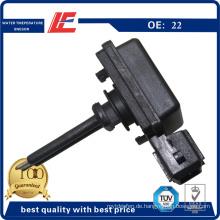 Kraftstofffilter-Sensor Diesel-Filter-Sensor 22