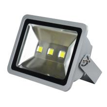 Luz de inundación popular impermeable de Hotsale 150W LED para el lugar del deporte