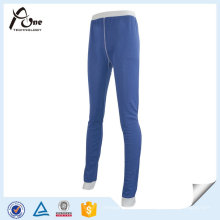 Plus Size Breathable Unterwäsche Thermal Girl Hosen
