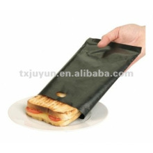 Reusable Toasted Sandwich Bags