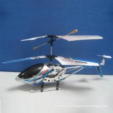 3-Channel helicóptero R / C com giroscópio (11TE28036)