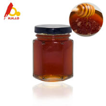 Good taste fresh raw sidr honey