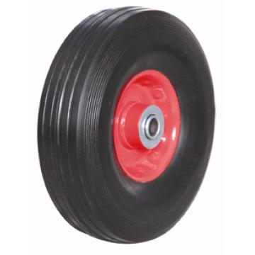 Semi Pneumatic Tire EW1512(8*2.5)