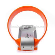 Портативный настольный вентилятор Безлопастный с высоким качеством