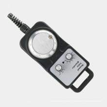 E-Stop Enable Button Manueller Drehgeber-Impulsgenerator