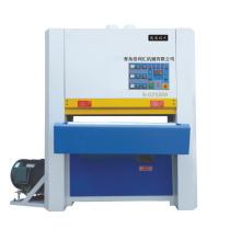 RP1300 Wood Bottom Sander / Underside Sander Machine