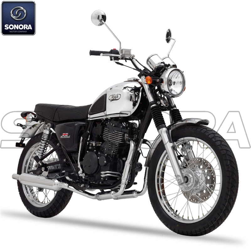 mash-five-hundred-400cc-2018(1)