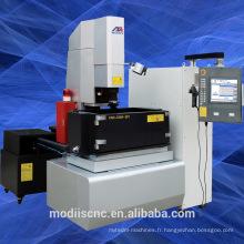 Machine à étinceler moulant et émaillée Modèle SP-1 avec haute qualité
