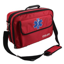 Multifunctional First Aid Bag, Medical Tool Bag (YSMTB00-001)