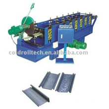 Rolladen Roll Formmaschine