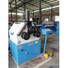 Steel Round Bar Hydraulic Bending Machine (HRBM50HV)