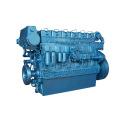 Yan-mar tecnologia marítima motor diesel chinês 80hp motor diesel marítimo com preço de caixa de velocidades