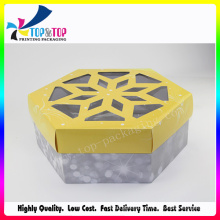 Cosmetic Paper Box/Candy Packaging Box/Beauty Paper Box