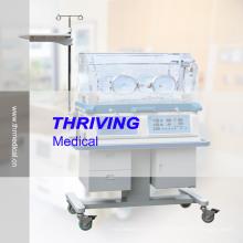 Incubadora hospitalaria de bebés de alta calidad (THR-II970)