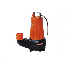 as Submerge Dirt Drain Pump