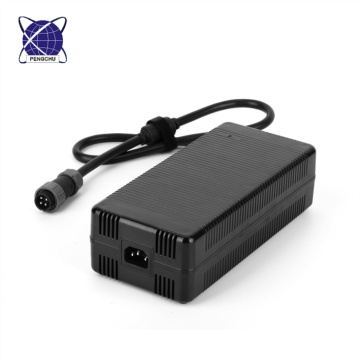 48V 7A 336W AC DC Power Supply