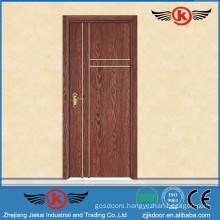 JK-PU9108 2015 New Designs PU Door