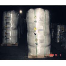Алюминиевый сульфат/Алюминиевый сульфат CAS 10043-01-3