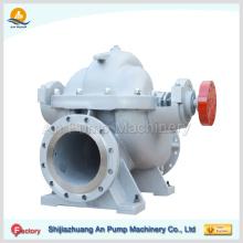 Gran Capacidad de Irrigación Split Case Pump