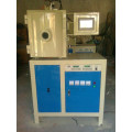 Venta caliente máquina de recubrimiento en polvo electrostático