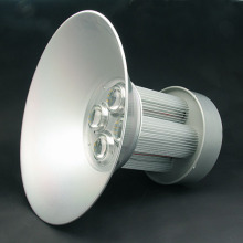 LED High Bay Light Highbay Light Highbay Lamp High Bay Lamp 200W Lhb0420
