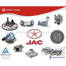 From China Manufacturer Mercedes JAC truck parts