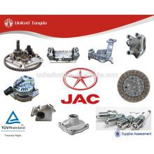 Из Китая Производитель Mercedes JAC запчасти для грузовиков