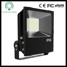 Reflector de 10W / 20W / 30W / 50W LED con Ce y RoHS